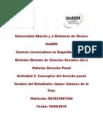SDEP_AC2-U1-IMJC