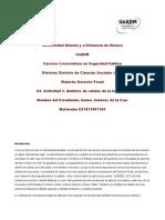 SDEP-AC2-U2-IMJC