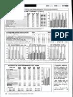 2008-CEPCI.pdf