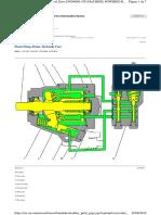 BVA Hydraulics PE1510T Electric Pump with 1.5 HP TECO Motor 10 Gallon