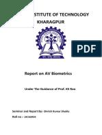 Report_Seminar