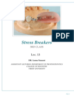 lec-13-stress-breakers.pdf