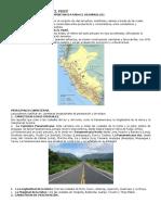 LAS REDES VIALES EN EL PERÚ.docx