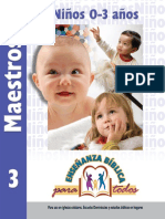 maestrosdeninos-0a3anos-140812072111-phpapp01.pdf