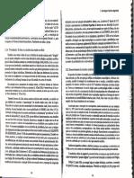 manual de dogmática II.pdf