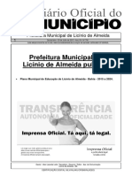 diarioOficial_2015_07_30700004651
