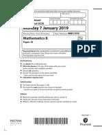4MB1_01R_que_20190110.pdf