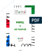 MOMUSI EN LAS ESCUELAS. Volumen 1(1).pdf