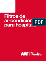 Filtros_de_Ar_para_hospitaisv2