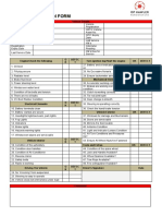 Vehicle Inspection Form_Rev02.docx