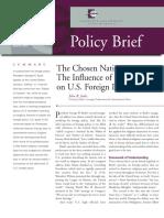 Chosen Nation.pdf