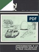 Stendek - Vol 12 No 45 - September 1981