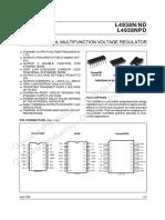 cd00000187.pdf