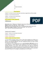 Chap4_LEN54.pdf