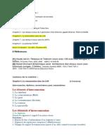 Chap6LEN54.pdf