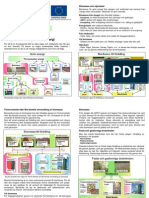 INFO HighBio 07 Förnyelsebar energi – Grön energi