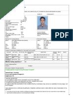 2020 Application 2