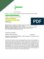 Chap8_LEN54.pdf