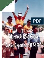 Dosier_deportivo_Alberto_Roca