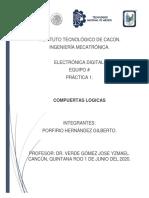 PRÁCTICA 1 COMPUERTAS LOGICAS.pdf