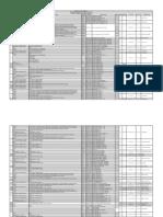 Debarred TimeTable June 2020 (1).pdf