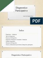 Diagnostico Participativo (1).pptx