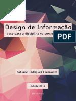 Design_de_Informacao_base_para_a_discipl