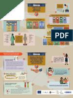 Infografia Mocoa.pdf