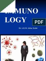 Immunology-2-2