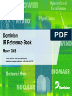 March_2008_IR_Reference_Book_Final