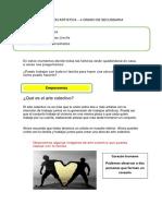 ARTE  TODOS ESTAMOS CONECTADOS 4 GRADO.pdf