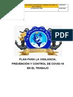 PLAN PARA LA VIGILANCIA, PREVENCIÓN Y CONTROL DE COVID-19 EN EL TRABAJO (2).pdf