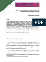 Rodrigo_Augusto_Leao_Camilo.pdf