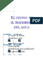 docdownloader.com_l-ozono-en-el-tratamiento-del-agua (1)