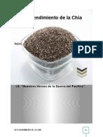 proyecto chia NHGDP mejorado