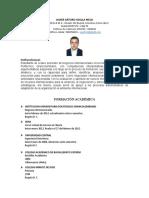 Curriculum vitae_JA