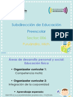 006 Educación Física (2)