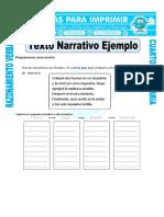 Ficha-Texto-Narrativo-Ejemplo-para-Cuarto-de-Primaria