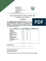 CERTIFICADO LOREIDIS.docx