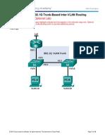 6-3-3-7-Lab-Configuring8021QTrunk-BasedInter-VLANRouting.pdf