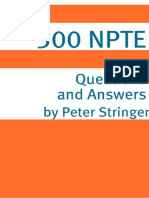 300 NPTE Questions and Answers PTMASUD.pdf