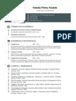 elaborar-curriculum-vitae-empresarial-empresas-530-pdf