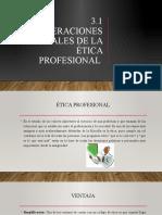 3.1 ETICA Vicente Aldana Torres.pptx