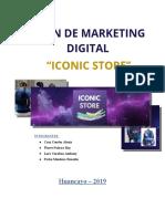 PLAN-DE-MARKETING-ICONIC-STORE