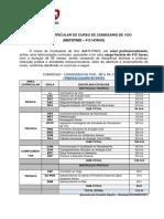 aerotd.com.br-curriculo-do-curso-de-comissario-de-voo-matutino-mkt18