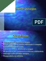 5.Instrumental Quirurgico (1)