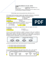 EXAMEN ELECTROSTATICA 2020 giselle osorio.docx
