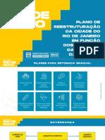 Plano de Retomada_Apresentação Imprensa1 (1)