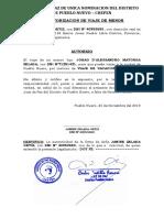 AUTORIZACION-DE-VIAJE-DE-MENOR-JOHAO