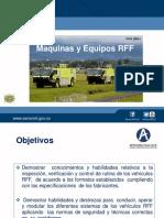 OPERACION DE VEHICULOS Y EQUIPOS.pdf